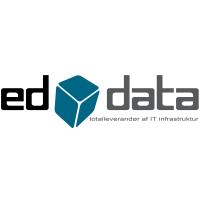 ED Data
