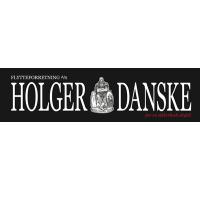 Holger Danske Flytteforretning 200x200 sort