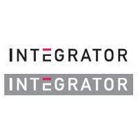Integrator 200x200