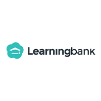 Learningbank