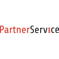 Partnerservice