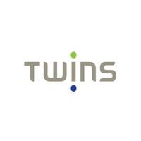 Twins 200x200
