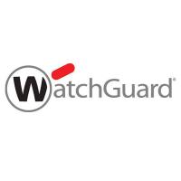 Watchguard 200x200